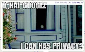 can_i_has_privacy