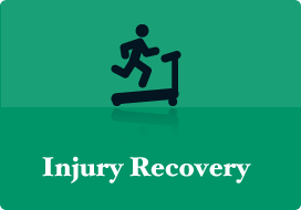 injury-recovery